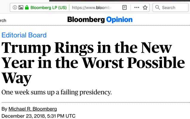 bloomberg_trump.jpeg
