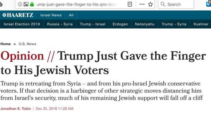 jewish_voters.jpeg