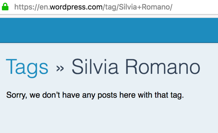 SilviaRomano_Wordpress_censorship.png
