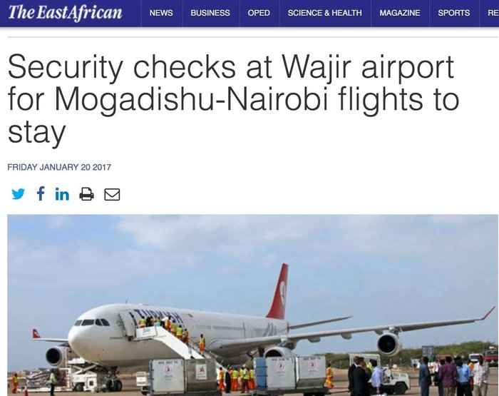 securitychecks_Mogadishu_Nairobi.jpg
