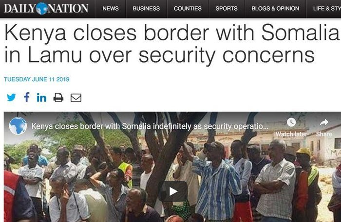 Kenya_Somaila_borderclosed.jpg