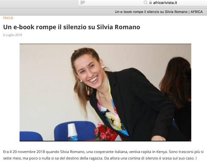 SilviaRomano_ebook.jpg