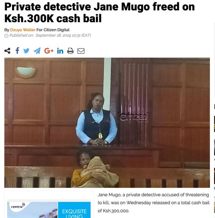 JaneMugocharged.jpg