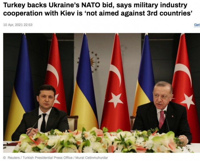 turkey_backs_ukraine_nato_bid.jpg